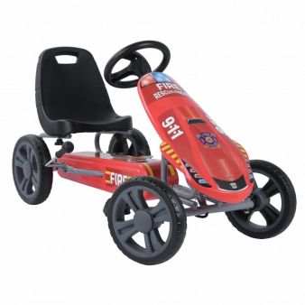 Hauck-Toys-Fireworkers-Go-Kart.jpg