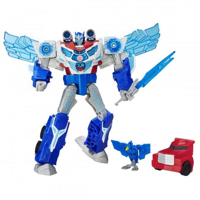 transformersrobotsindisguisegigawattoptimus0.jpg