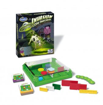 Thinkfun-Invasion-of-the-Cow.jpg