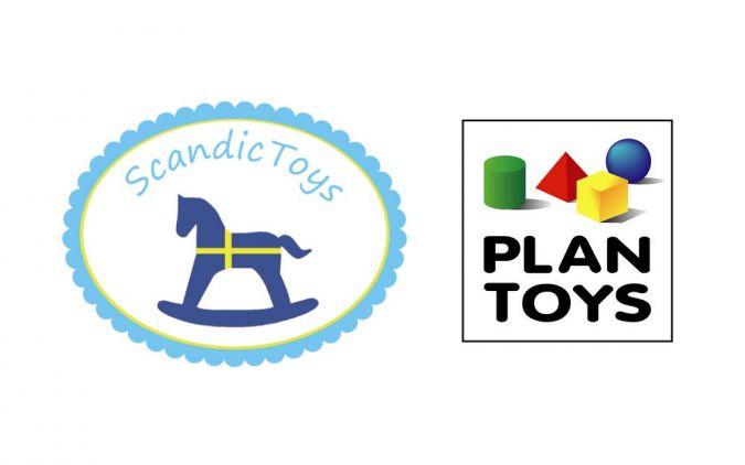 Scandic-Toys-PlanToys.jpg