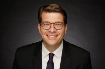 Iden-Matthias-Koch.jpg