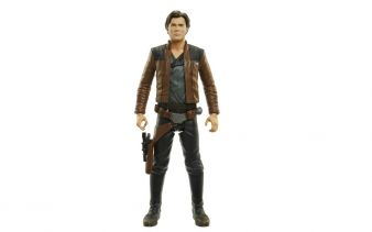 Han-Solo-Actionfigur-Jakks.jpg