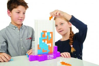 Tetris-Duell-Image.jpg