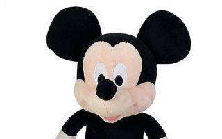 Micky-Maus-Disney.jpg