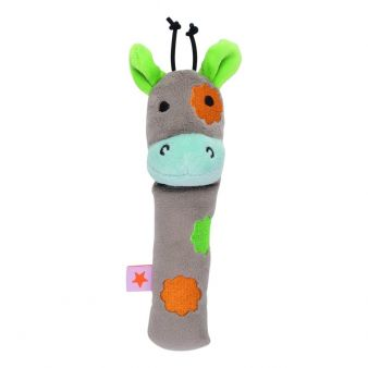 Fashy-Gisa-Giraffe-Greifling.jpg