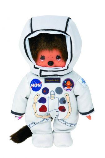 Sekiguchi-Monchichi-Astronaut.jpg