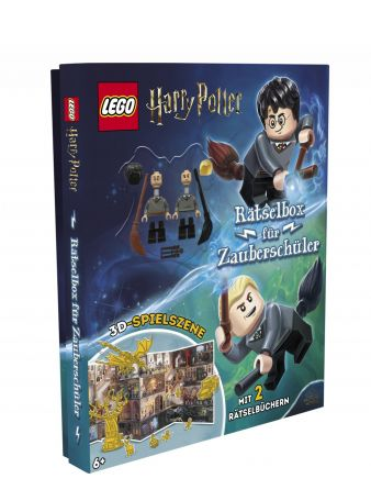 Ameet-Lego-Harry-Potter.jpg