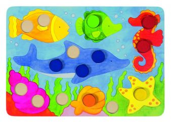 Farbwuerfelspiel.jpg