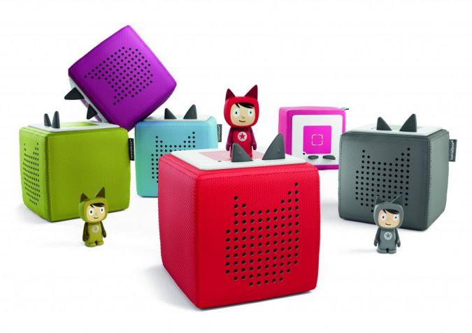 Boxine-Tonies-Box.jpeg