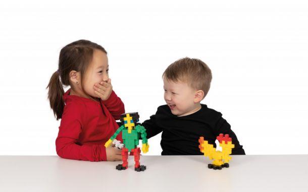 Geschenkideen für Kids