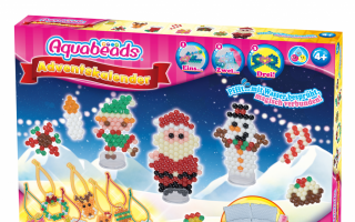 Aquabeads-Adventskalender.png