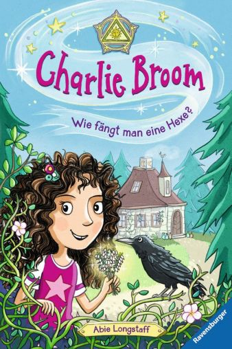 Charlie-Broom-Ravensburger.jpg