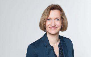 Ulrike-Lessmann.jpg
