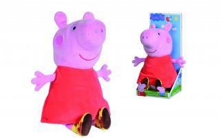 Simba-Toys-Peppa-Pig-Sound.jpg