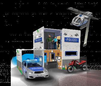 Revell-Junior-Kit-Polizei.png