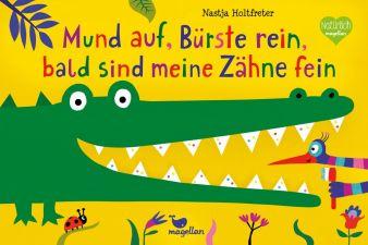 Magellan-Verlag-Mund-auf.jpg
