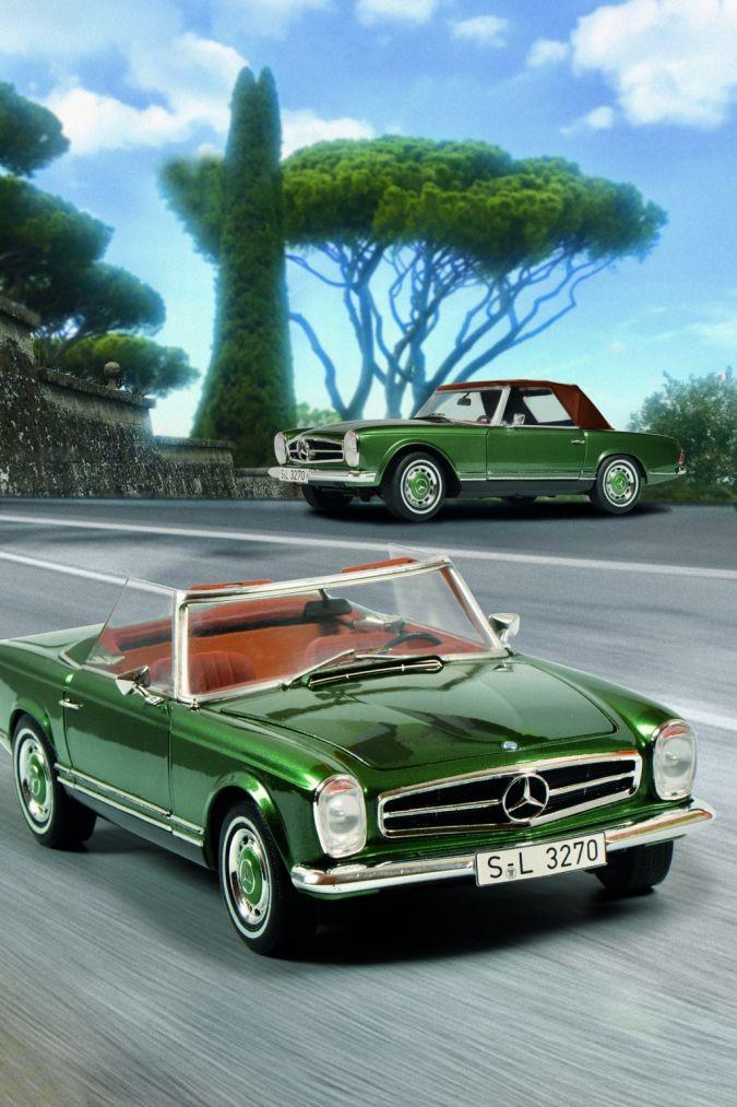 Schuco-Mercedes-Benz-280-SL.jpg