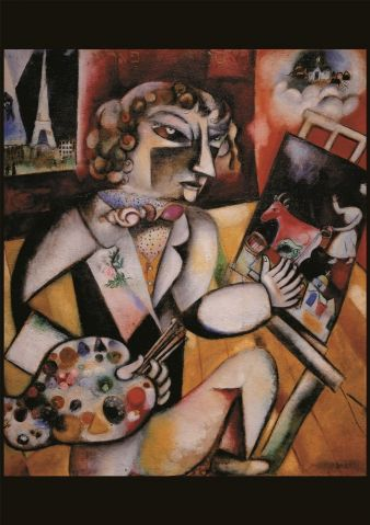Puzzle-Chagall.jpg