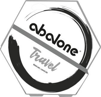 Abalone-Travel-Asmodee.jpg