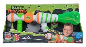 Simba-Slime-Blaster.jpg
