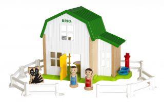 Brio-Farmhaus.jpg