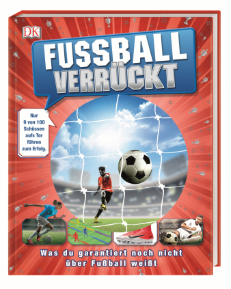 Fussball-verrueckt-DK-Verlag.png