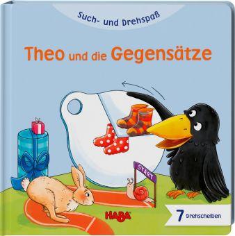 Haba-Theo-und-die-Gegensaetze.jpg