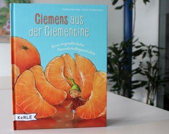 Clemens-aus-der-Clementine.jpg