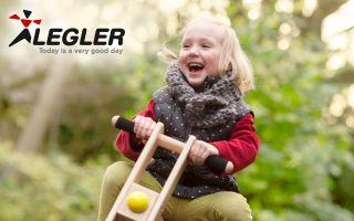 Legler-Hoechstes-Ziel.jpg
