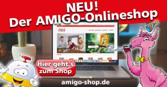Amigo-Webshop-Banner.png