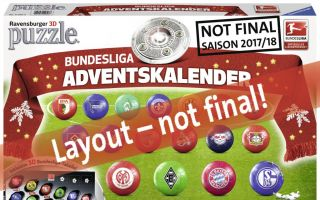 Bundesliga-Adventskalender.jpg