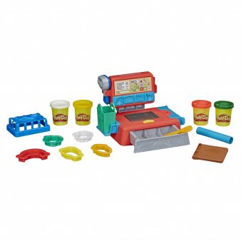 Hasbro-Play-Do-Supermarktkasse.jpg