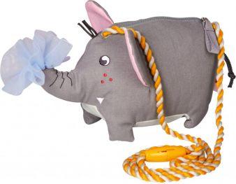 Coppenrath-Elefant.jpg