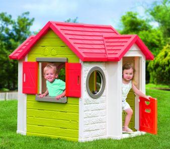 Smoby-Toys-Neo-Haus.jpg