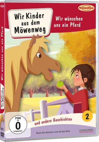Moewenweg-Pferd.jpg