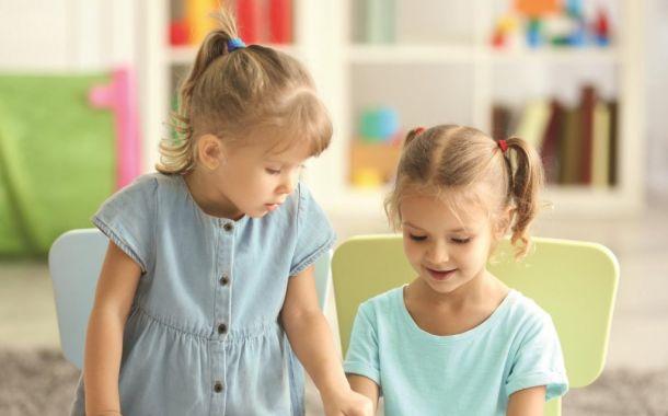 Back-to-School-Aktion für den Fachhandel