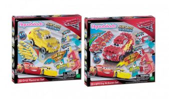 Cars-3D-Sets-.jpg