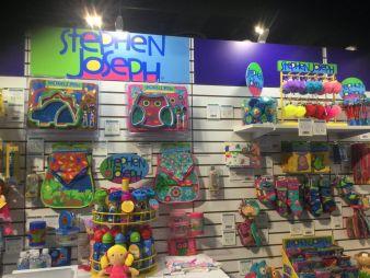 Stephen-Joseph.jpg