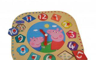 Eichhorn-Peppa-Pig-Lernuhr.jpg
