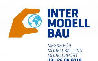 Logo-Intermodellbau.jpg