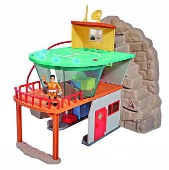 Bergrettung-Feuerwehrmann-Sam.jpg