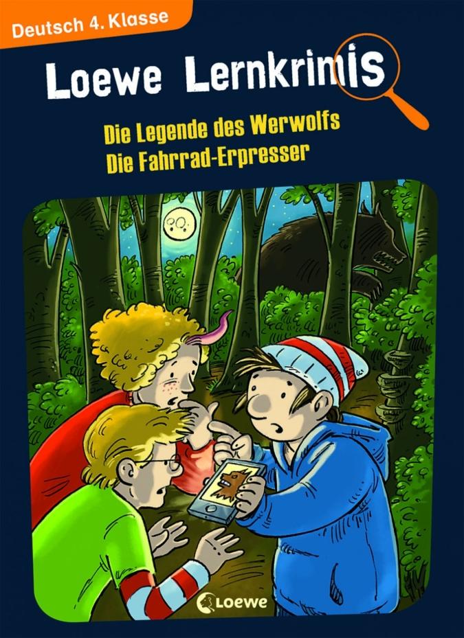 Loewe-Lernkrimis.jpg