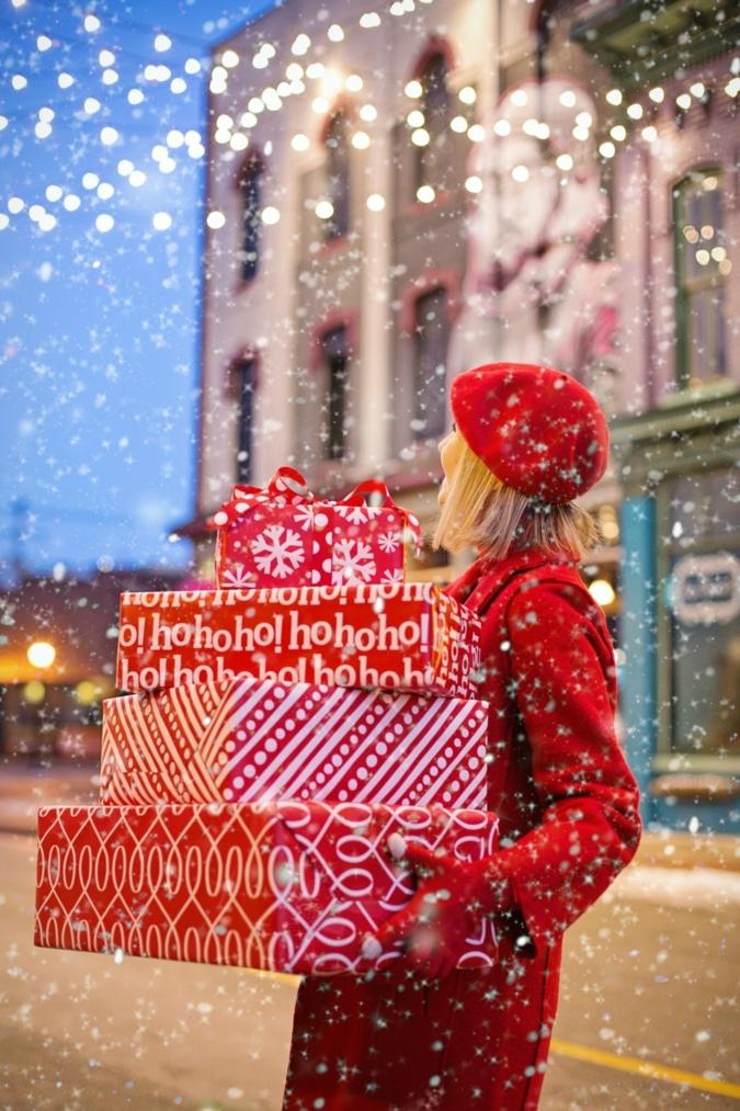 Weihnachten-Shopping.jpg