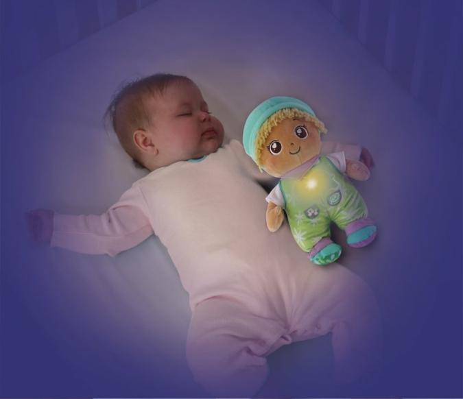 VTech-Babys-erste-Puppe.jpg