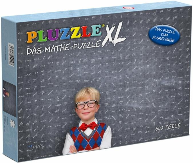 Puls-Entertainment-Pluzzle.jpg