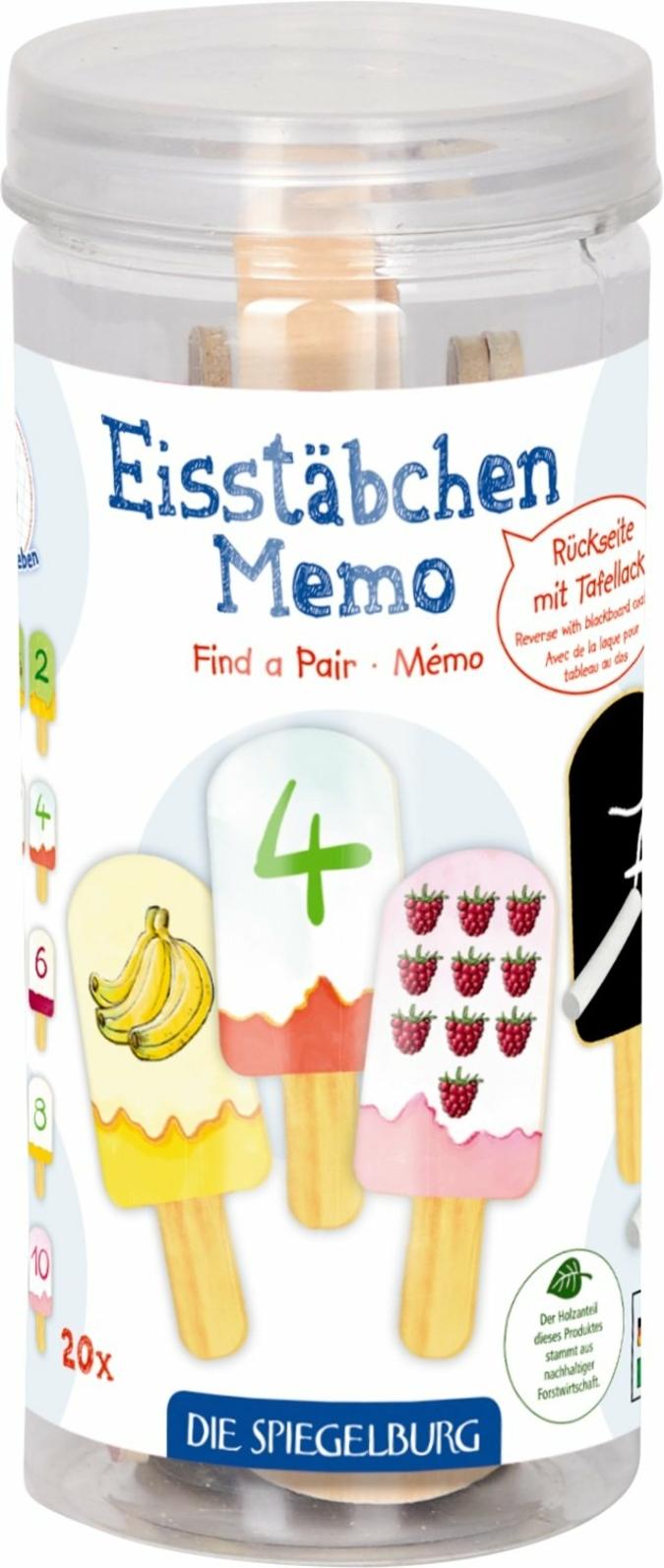 Coppenrath-Eisstaebchen-Memo.jpg