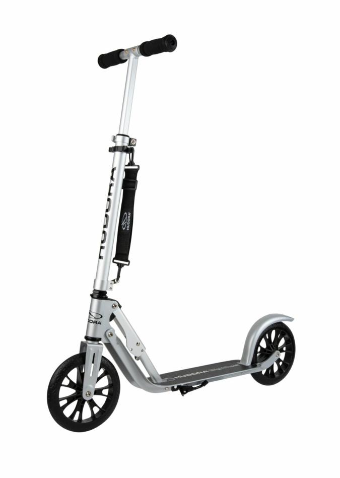 HudoraBig-Wheel-Crossover.jpg