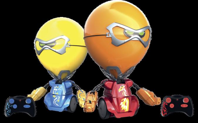 Silverlit-Bunco-Ballons.png
