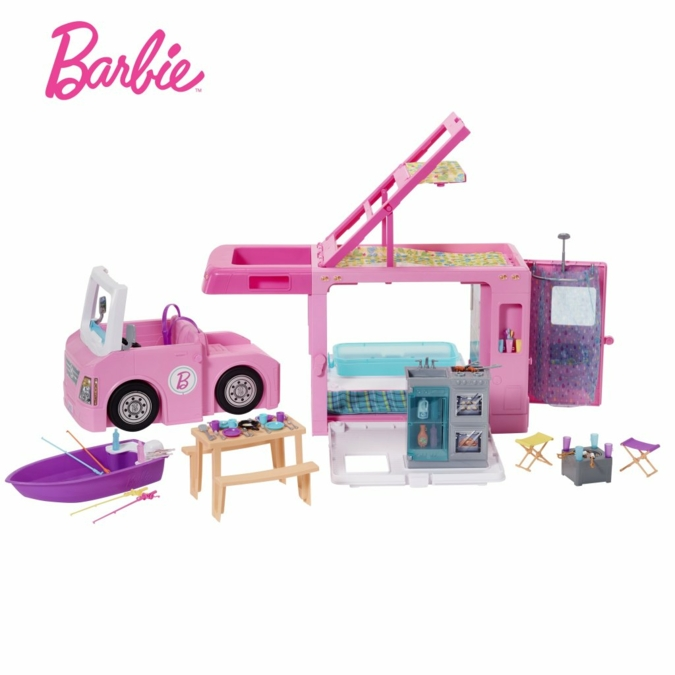 Mattel-Barbie.jpg