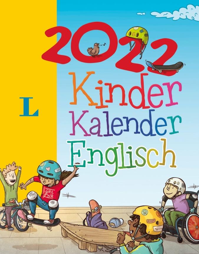 Langenscheidt-Kinderkalender.jpg